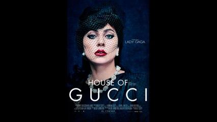 HOUSE OF GUCCI (2021).avi AC3 WEBDLRIP ITA
