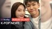 Red Velvet's Joy, Crush now dating; Lisa teases solo debut