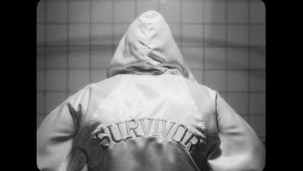 Nathaniel Rateliff & The Night Sweats - Survivor