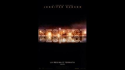 Respect WEBRiP (2021) (Italiano)