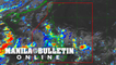 Parts of PH to experience rain showers due to ITCZ — PAGASA