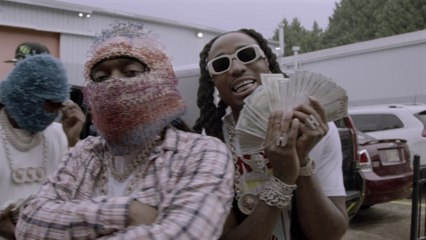 Migos - How We Coming