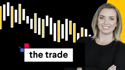 Hot off the press stock tips | the trade