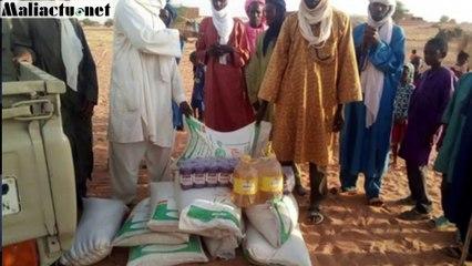 Mali : l'actualité du jour en Bambara Mardi 24 Août 2021