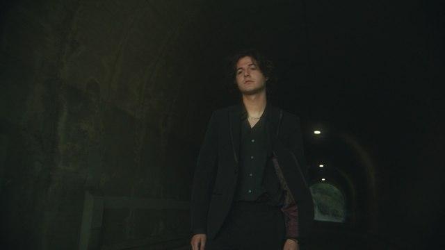 Miles Wesley - California Reaper