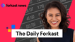 Crypto crimes: South Korean professor jailed after Coal-coin scam   The Daily Forkast
