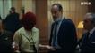 Jaguar - S01 Trailer (Deutsche UT) HD