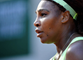 Serena Williams Forced to Exit US Open Due to Injury