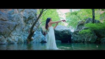 Seda Eylül Tansık - Yenilmedim Sana (Official Video)