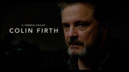 "Supernova '2020"" Italiano HD online"