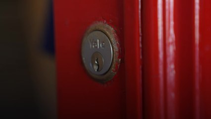 Top tips for keeping your home safe and secure from burglars