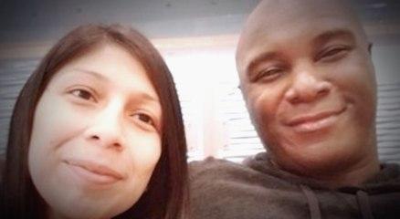 Mother's Secret Boyfriend Allegedly Responsible For Her Brutal Murder