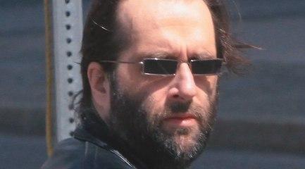 Alleged Serial Stalker Turned Lives Upside Down For Decades