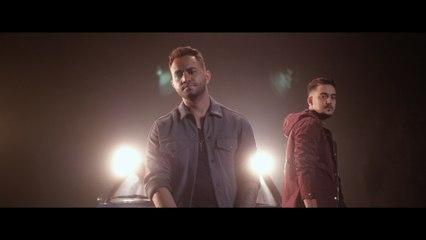 Juan Marcus & Vinicius - Dois No Passageiro