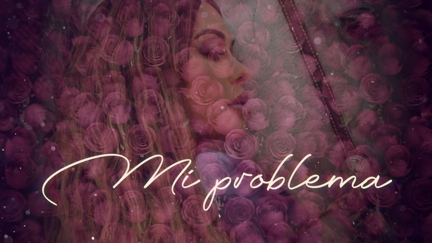 Chiquis - Mi Problema