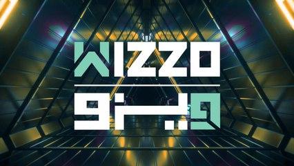 أي من الألعاب تلعبون على ويزو هذا الأسبوع؟
