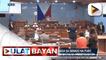 Pres. Duterte, nagpatutsada sa senado na puro postura lang ang mga mambabatas sa imbestigasyon; Sen. Gordon, umalma sa pahayag ni Pres. Duterte; Kahalagahan ng senate hearings, iginiit