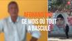 Afghanistan, de la peur au chaos: notre grand reporter raconte