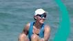 2019 World Rowing Coastal Championships - Coastal Women's Solo (CW1x) - Final A