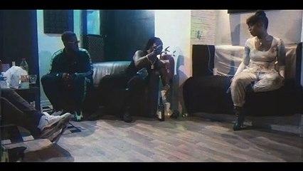 H Magnum ft. GIMS, Jahyanai & Bamby - Medusa (West Indies Remix)