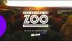 Une saison au zoo - Saison 14  - Bande annonce