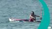 2019 World Rowing Coastal Championships - Coastal Men's Solo (CM1x) - Final A