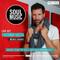 Soul Music : DJ Nik