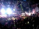 Carnaval de Dunkerque : Bal des Gigolos et Gigolettes (4)