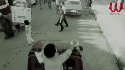 موال الوصية ( ابويا وصاني وصيه ) أشرف المصرى / Ashraf El Masry - Mawal El Weseya