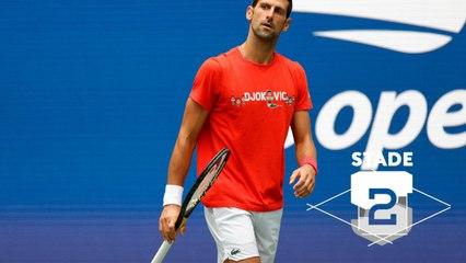 Novak Djokovic, va-t-il gagner l'US Open ?