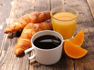 Voici l'heure exacte à laquelle il faudrait prendre le petit-déjeuner pour perdre du poids et être en forme