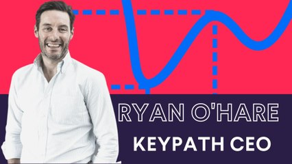 Self-taught; Keypath learns how to tread the path to profitability