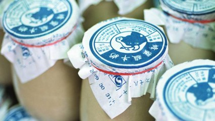 B minus milk; looks like that whole China story was a bit off