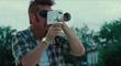 Flag Day : bande-annonce VOST du nouveau Sean Penn (au cinéma le 29 septembre)