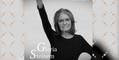 Gloria Steinem, un rôle modèle