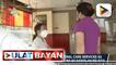 Dine-in at personal care services sa mga lungsod na naabot na ang vaccine target population, isinusulong ng DTI
