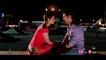 كوميديا من نوع خاص تجمع فارون دهاوان مع عليا بهات غداً في Humpty Sharma Ki Dulhania