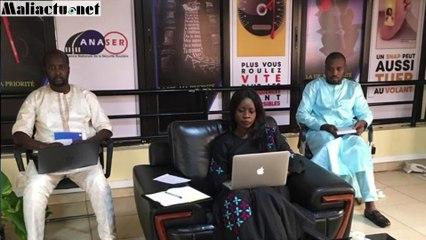 Mali : l'actualité du jour en Bambara Lundi 30 Août 2021