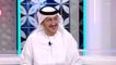 الشيخ فيصل بن سعود القاسمي: تعلمت من الشيخ محمد بن راشد الإيجابية والصبر وأمور أخرى