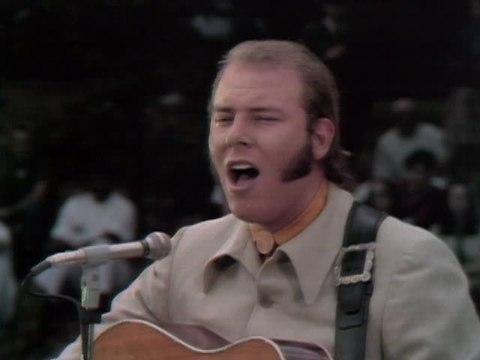 Hank Williams Jr. - All For The Love Of Sunshine