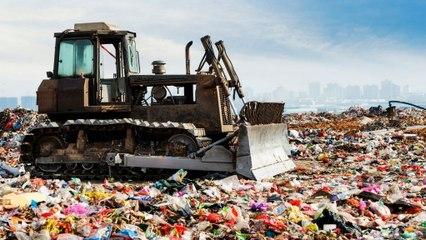 Dividend dump ahead