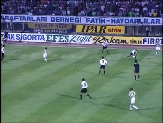 Fenerbahçe 1-1 Beşiktaş 22.08.1993 - 1993 TSYD İstanbul Cup Matchday 3 + Before & Post-Match Comments