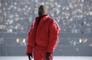 Kanye West afirma que Universal lanzó 'Donda' sin su aprobación