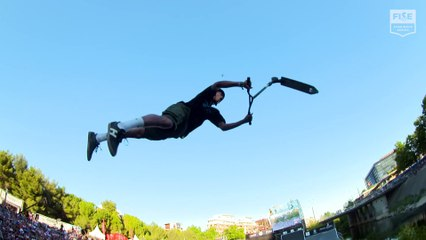 Reims Teaser   FISE Xperience