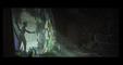 Arcane : Trailer de la série animée League of Legends