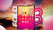 Test COMPLET du Samsung Galaxy Z Fold 3 ! Le smartphone pliable ultime ?