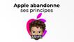Apple espionne VOS PHOTOS : voici comment (et pourquoi) !