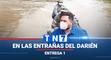 tn7-tapon-del-darien-ha-visto-pasar-mas-de-45-mil-migrantes-este-año-310821