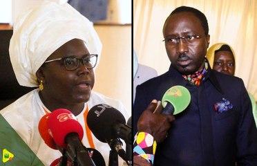 Hausse des prix des denrées : les exigences de Momar Ndao envers le ministre du commerce