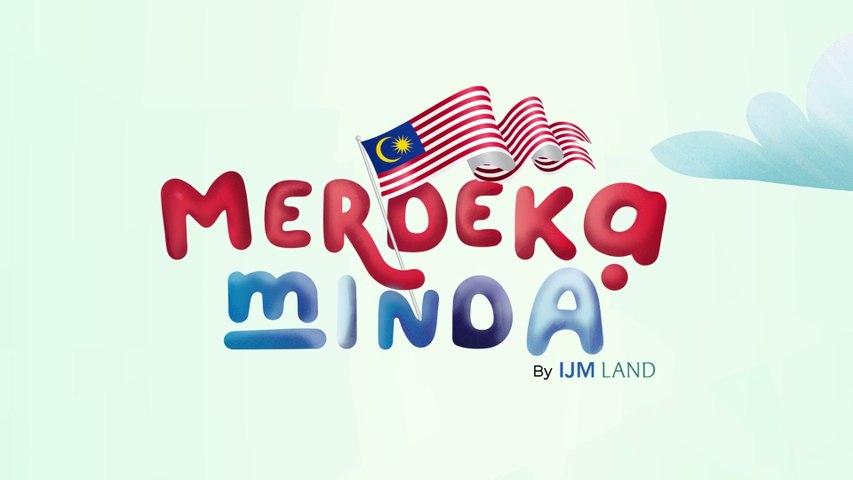 IJM Land - Merdeka 2021